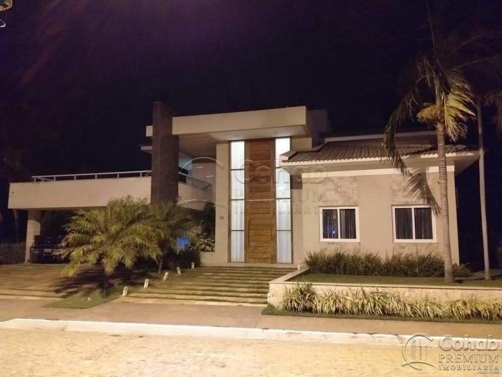 Comprar Casa / Condomínio em Aracaju apenas R$ 2.600.000,00 - Foto 3