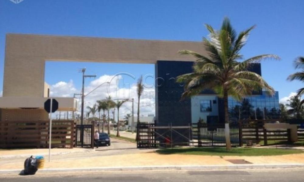 Comprar Casa / Condomínio em Aracaju apenas R$ 2.600.000,00 - Foto 1