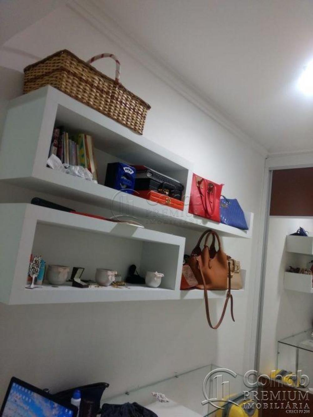 Comprar Casa / Padrão em Aracaju apenas R$ 530.000,00 - Foto 4