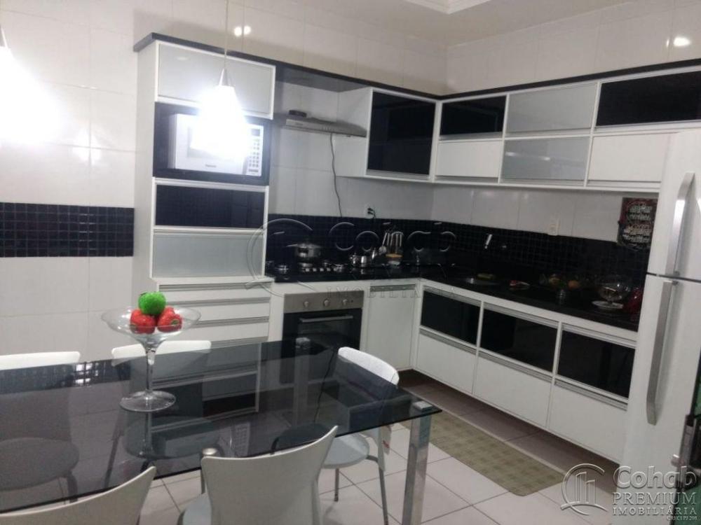 Comprar Casa / Padrão em Aracaju apenas R$ 530.000,00 - Foto 5