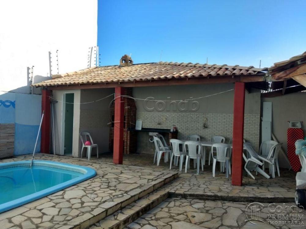 Comprar Casa / Padrão em Aracaju apenas R$ 530.000,00 - Foto 3