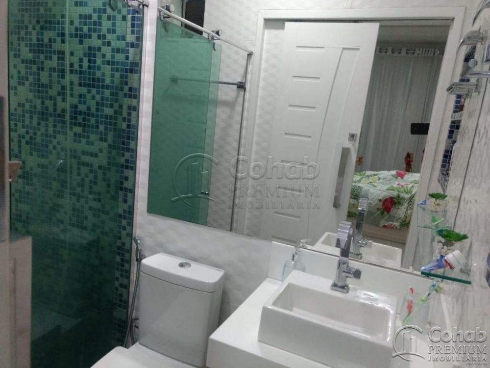 Comprar Casa / Padrão em Aracaju apenas R$ 530.000,00 - Foto 6