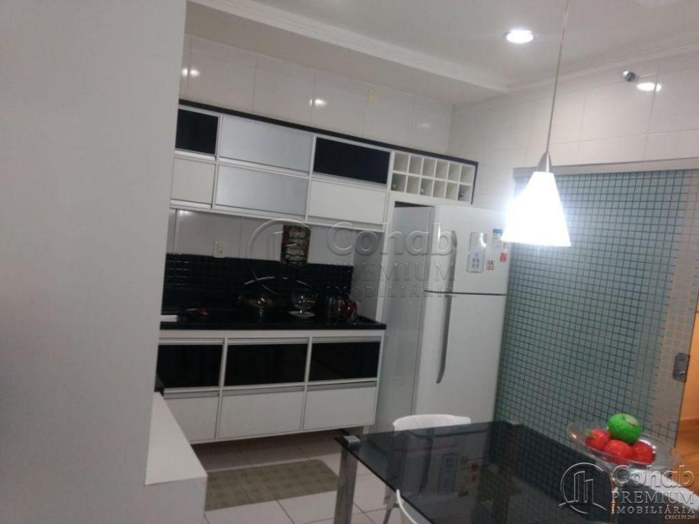 Comprar Casa / Padrão em Aracaju apenas R$ 530.000,00 - Foto 7