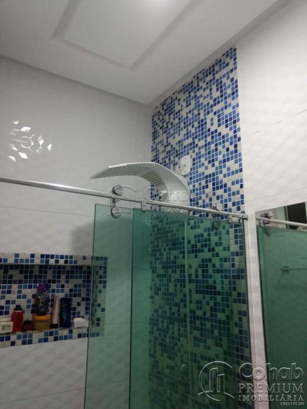 Comprar Casa / Padrão em Aracaju apenas R$ 530.000,00 - Foto 9