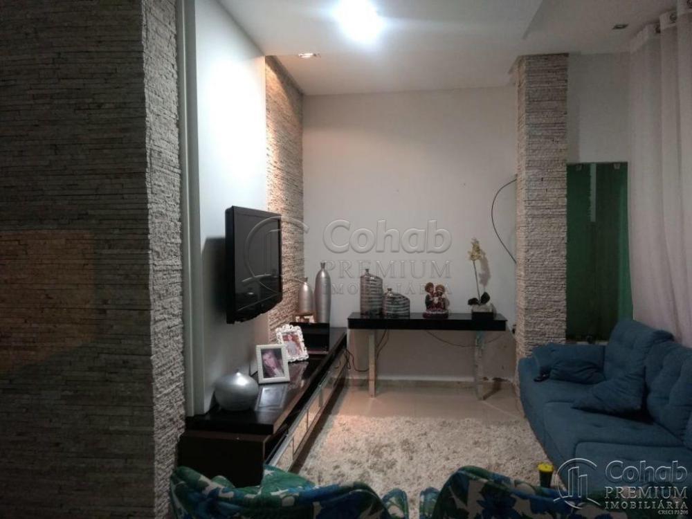 Comprar Casa / Padrão em Aracaju apenas R$ 530.000,00 - Foto 11