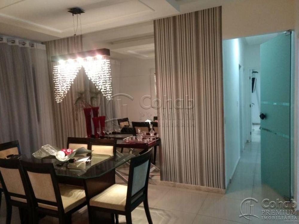 Comprar Casa / Padrão em Aracaju apenas R$ 530.000,00 - Foto 10