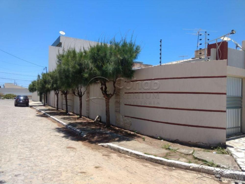 Comprar Casa / Padrão em Aracaju apenas R$ 530.000,00 - Foto 2