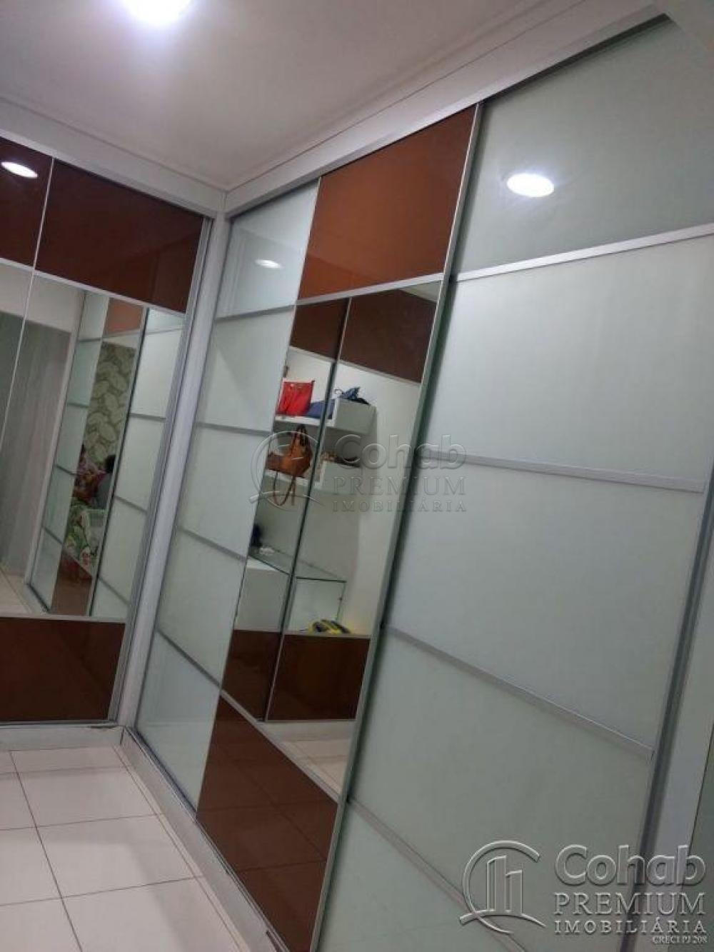 Comprar Casa / Padrão em Aracaju apenas R$ 530.000,00 - Foto 12