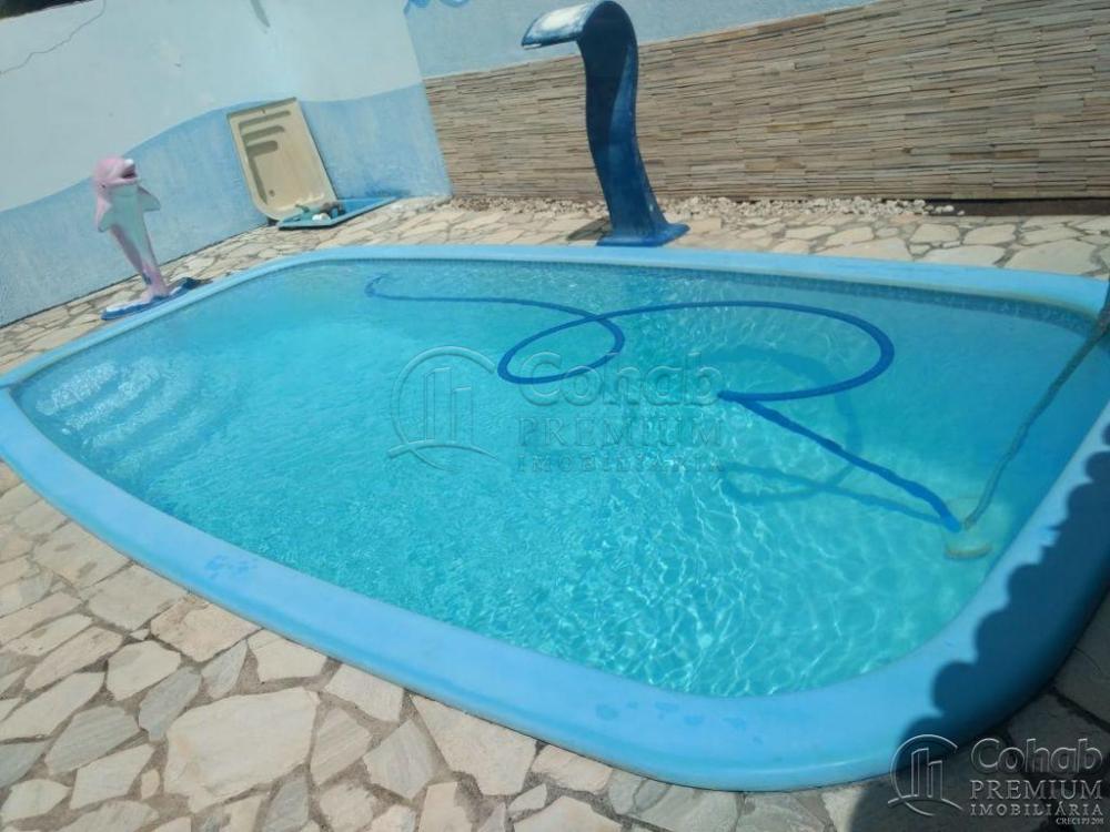 Comprar Casa / Padrão em Aracaju apenas R$ 530.000,00 - Foto 13