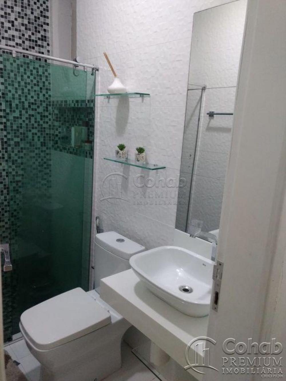 Comprar Casa / Padrão em Aracaju apenas R$ 530.000,00 - Foto 14