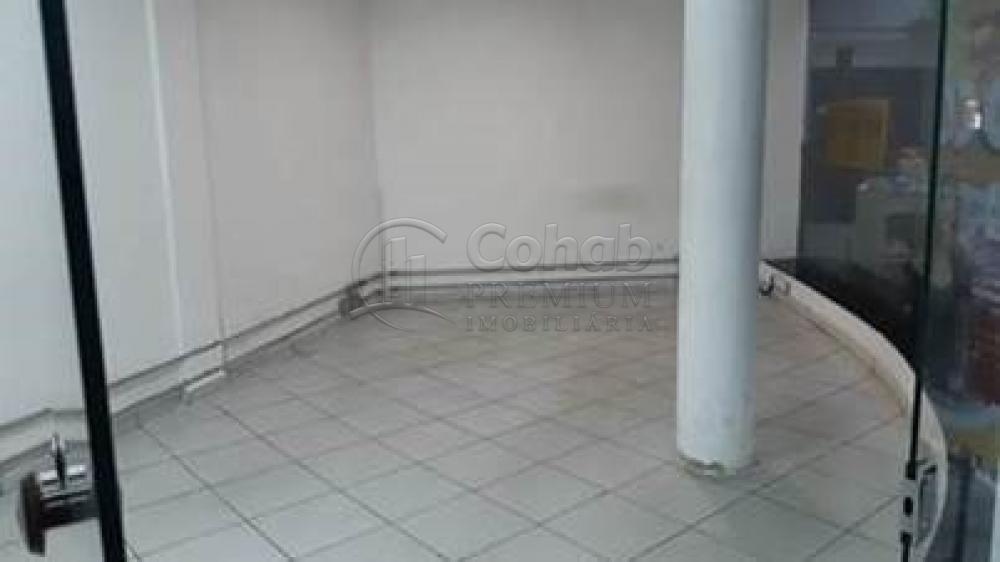 Alugar Comercial / Loja em Delmiro Gouveia apenas R$ 1.541,00 - Foto 2