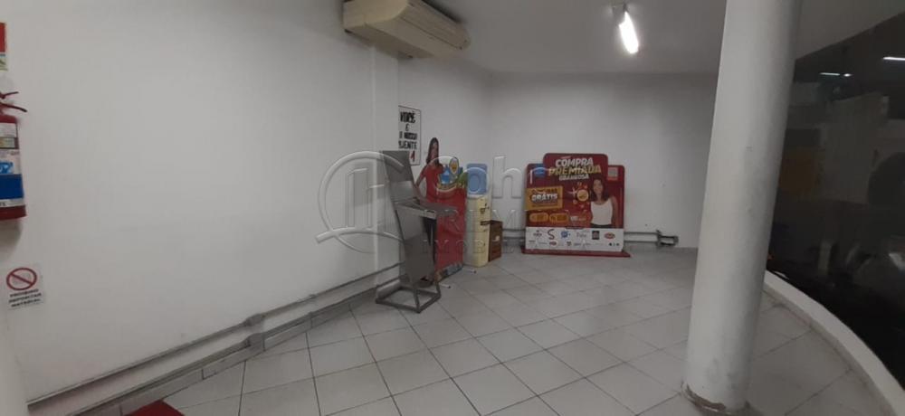 Alugar Comercial / Loja em Delmiro Gouveia apenas R$ 1.541,00 - Foto 3