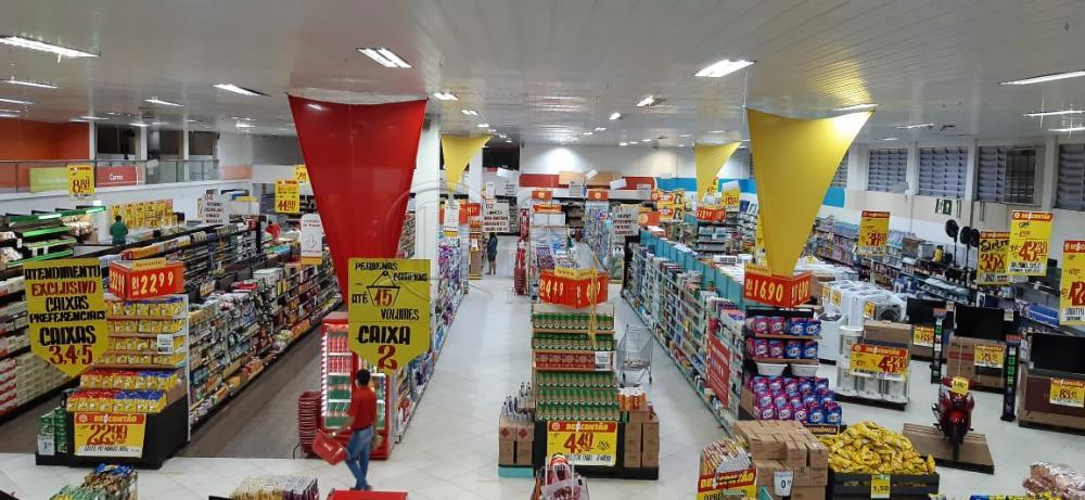 Alugar Comercial / Loja em Delmiro Gouveia apenas R$ 1.541,00 - Foto 4