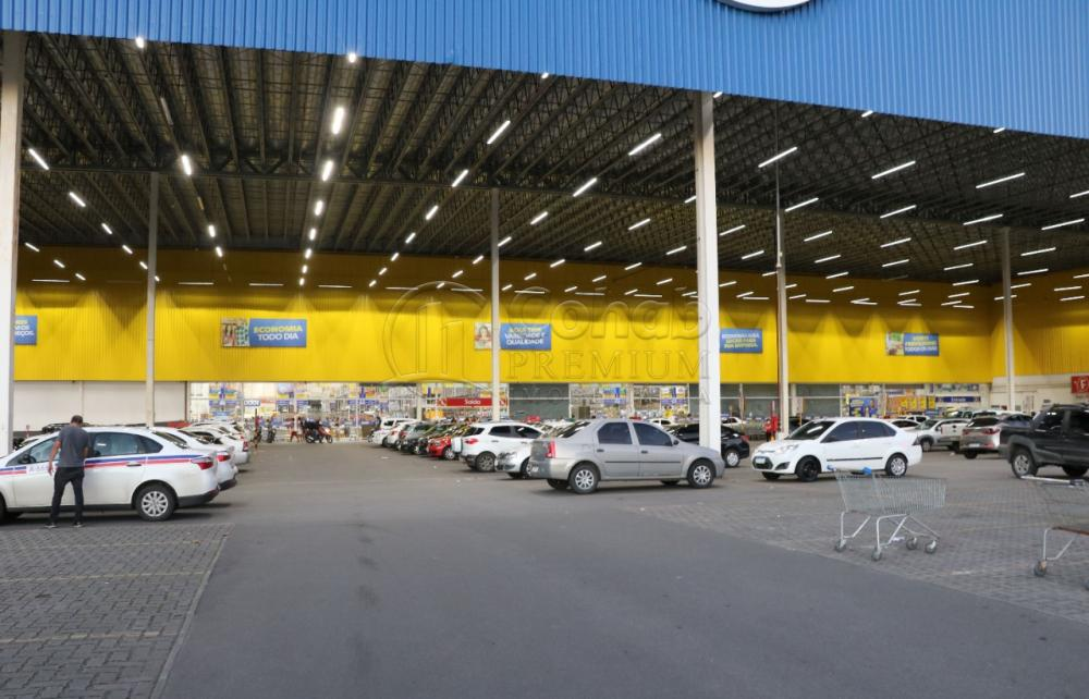 Alugar Comercial / Loja em Salvador R$ 5.400,00 - Foto 1
