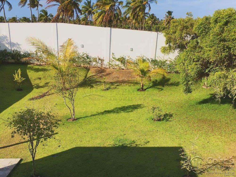 Comprar Casa / Condomínio em Aracaju apenas R$ 2.250.000,00 - Foto 9
