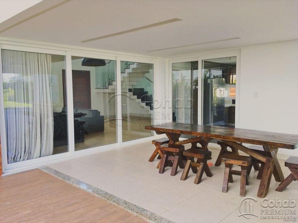 Comprar Casa / Condomínio em Aracaju apenas R$ 2.250.000,00 - Foto 2