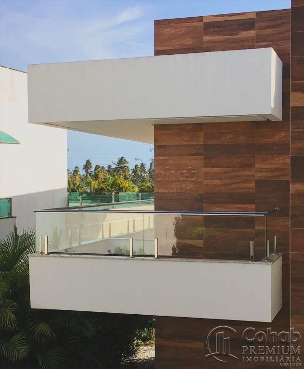 Comprar Casa / Condomínio em Aracaju apenas R$ 2.250.000,00 - Foto 3