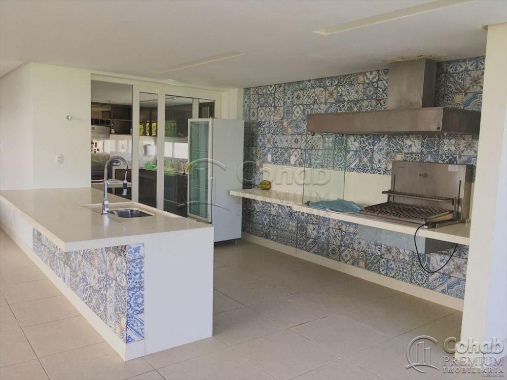 Comprar Casa / Condomínio em Aracaju apenas R$ 2.250.000,00 - Foto 4