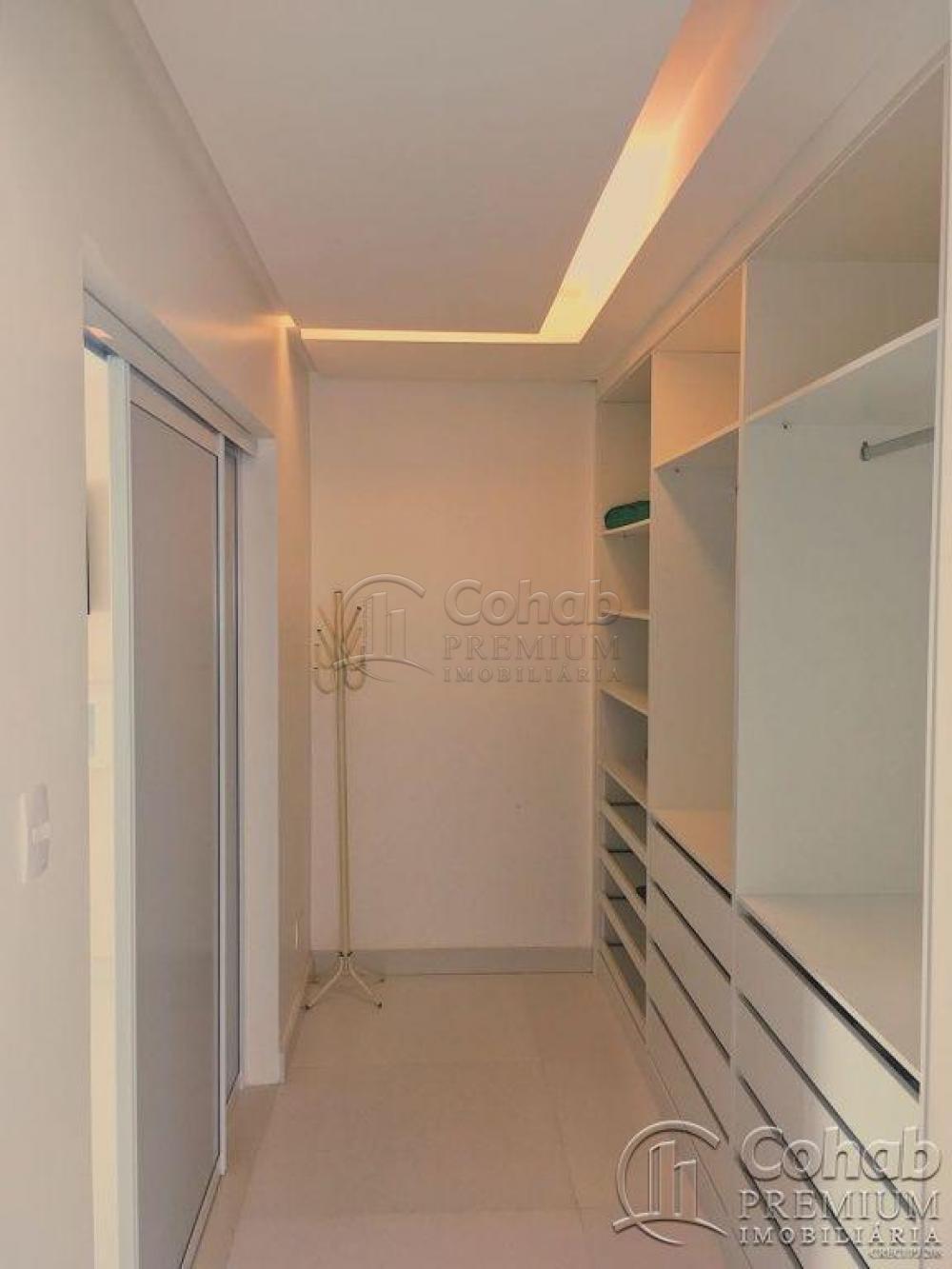 Comprar Casa / Condomínio em Aracaju apenas R$ 2.250.000,00 - Foto 5
