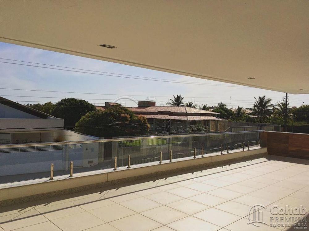 Comprar Casa / Condomínio em Aracaju apenas R$ 2.250.000,00 - Foto 6