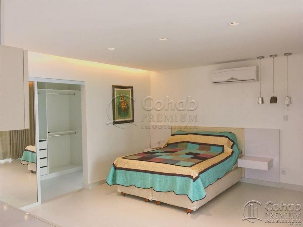 Comprar Casa / Condomínio em Aracaju apenas R$ 2.250.000,00 - Foto 7