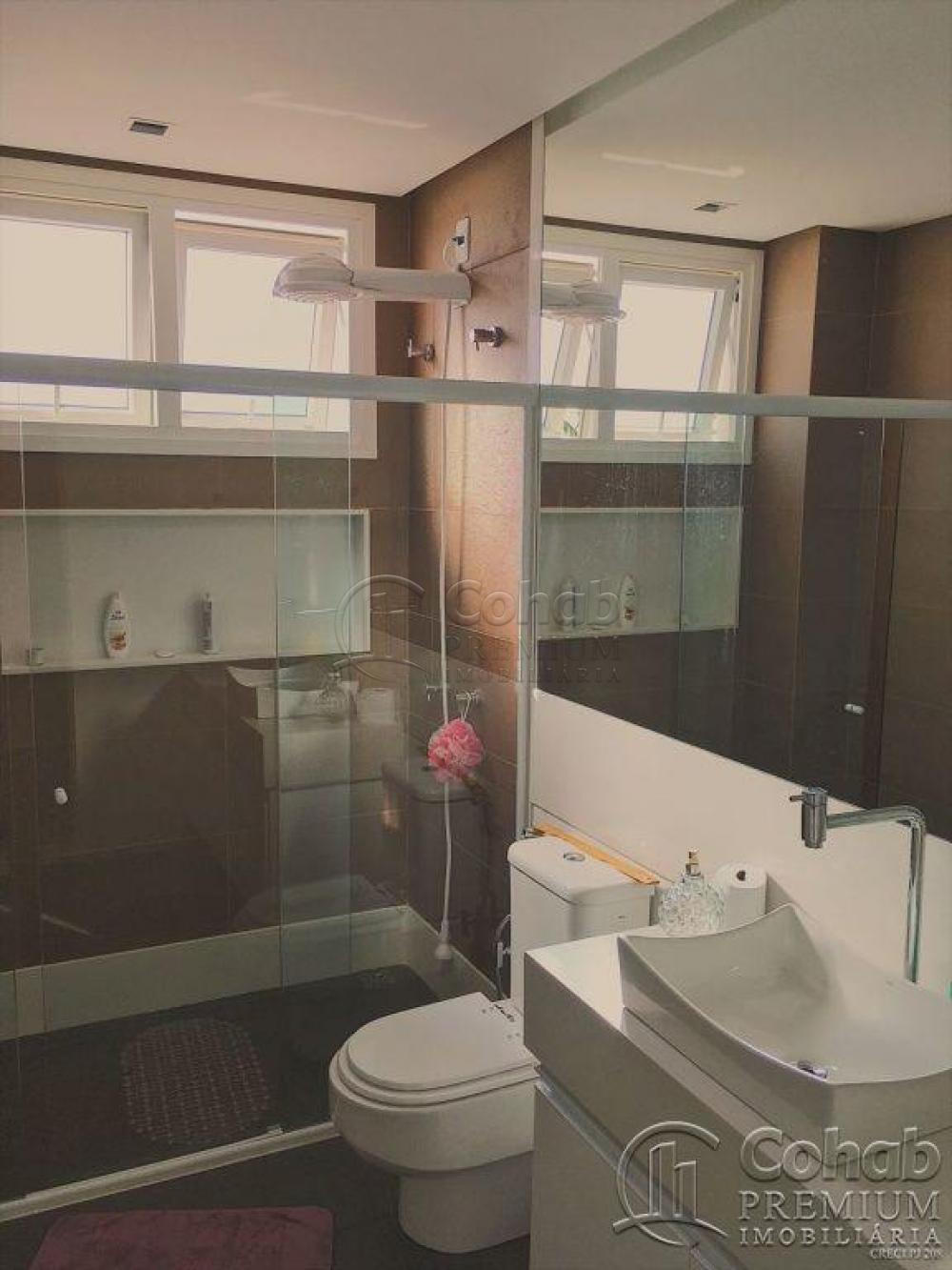 Comprar Casa / Condomínio em Aracaju apenas R$ 2.250.000,00 - Foto 8