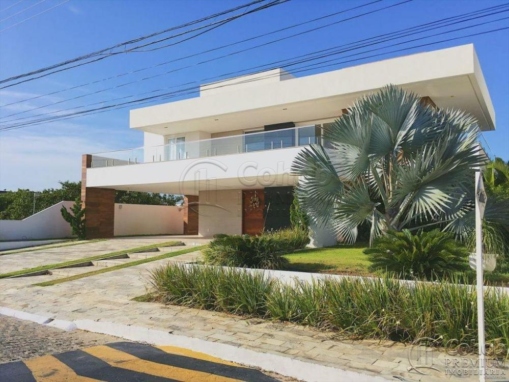Comprar Casa / Condomínio em Aracaju apenas R$ 2.250.000,00 - Foto 11