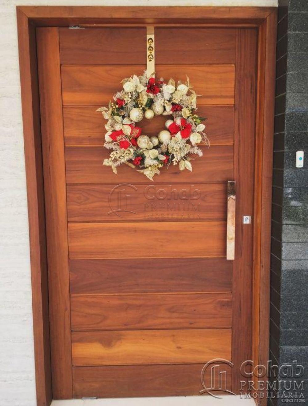 Comprar Casa / Condomínio em Aracaju apenas R$ 2.250.000,00 - Foto 12