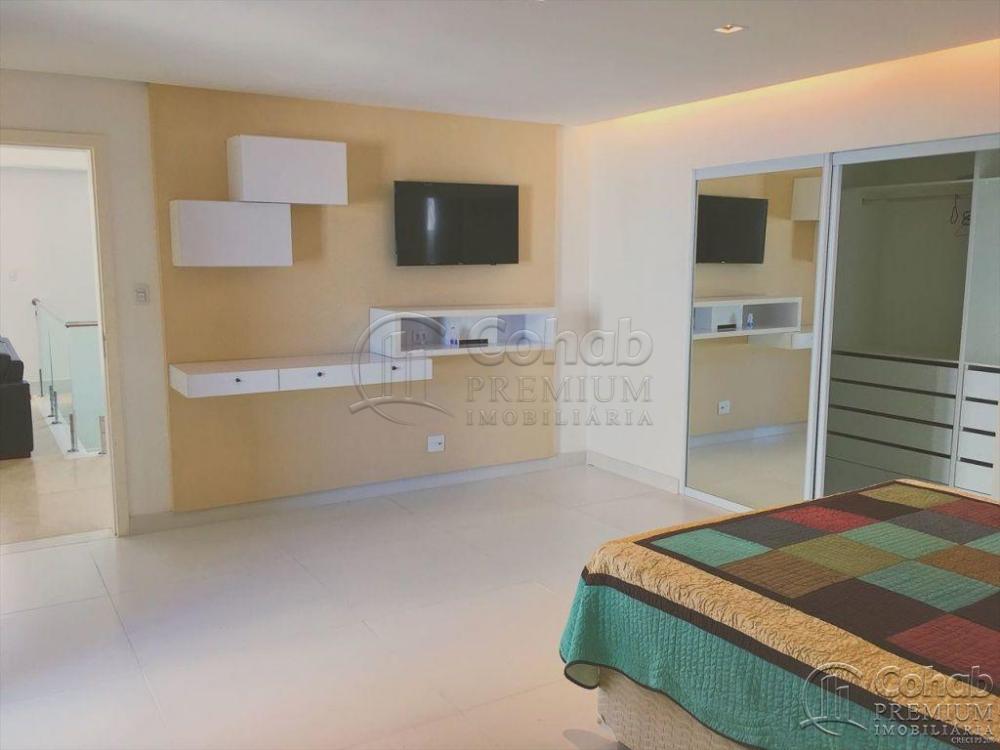Comprar Casa / Condomínio em Aracaju apenas R$ 2.250.000,00 - Foto 10