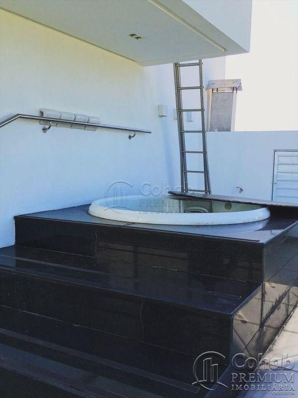 Comprar Casa / Condomínio em Aracaju apenas R$ 2.250.000,00 - Foto 14