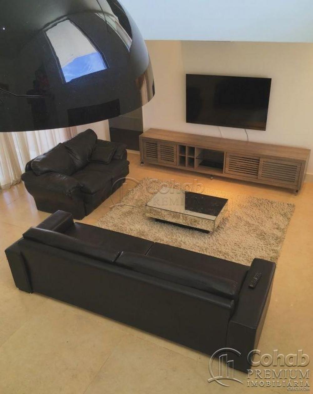 Comprar Casa / Condomínio em Aracaju apenas R$ 2.250.000,00 - Foto 15