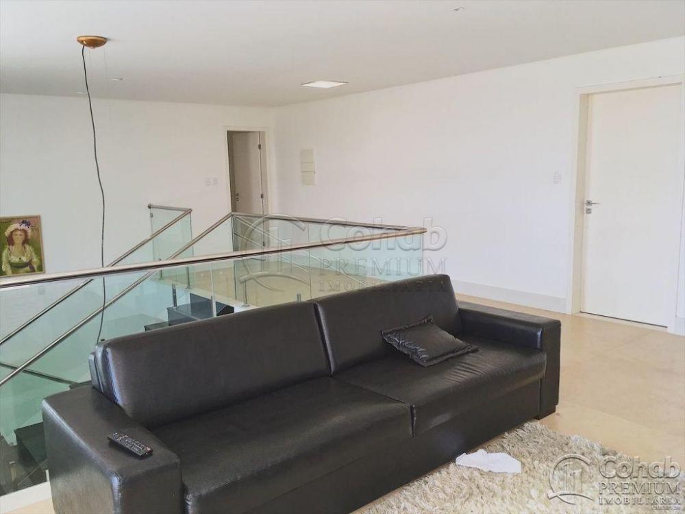 Comprar Casa / Condomínio em Aracaju apenas R$ 2.250.000,00 - Foto 17