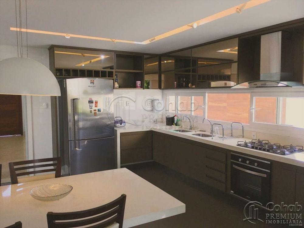 Comprar Casa / Condomínio em Aracaju apenas R$ 2.250.000,00 - Foto 18