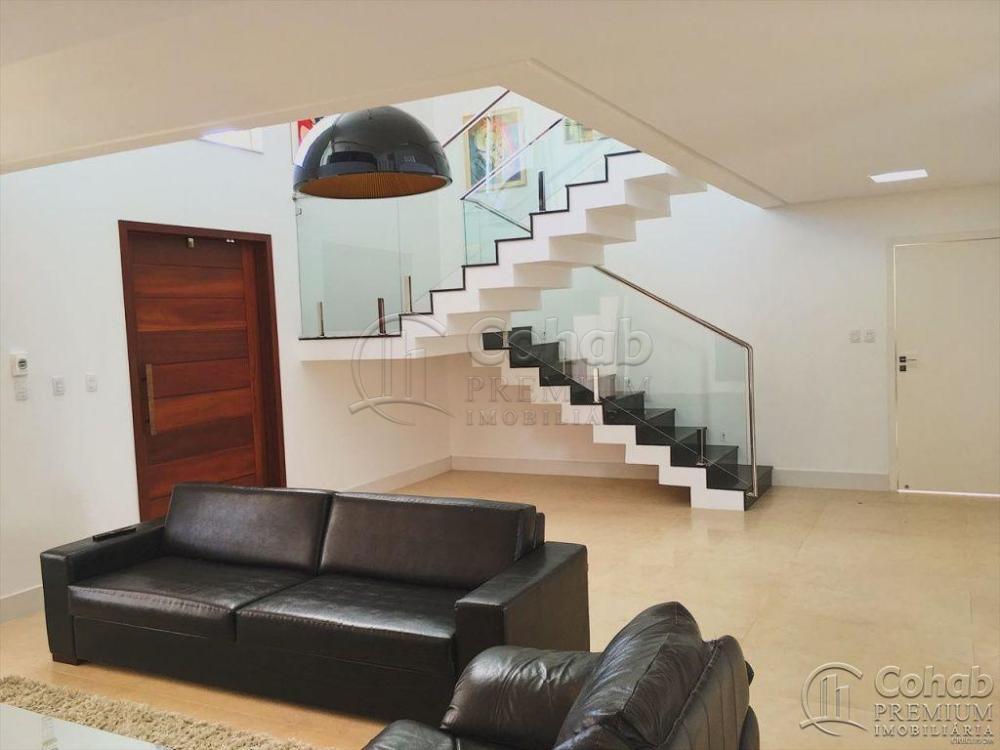 Comprar Casa / Condomínio em Aracaju apenas R$ 2.250.000,00 - Foto 19