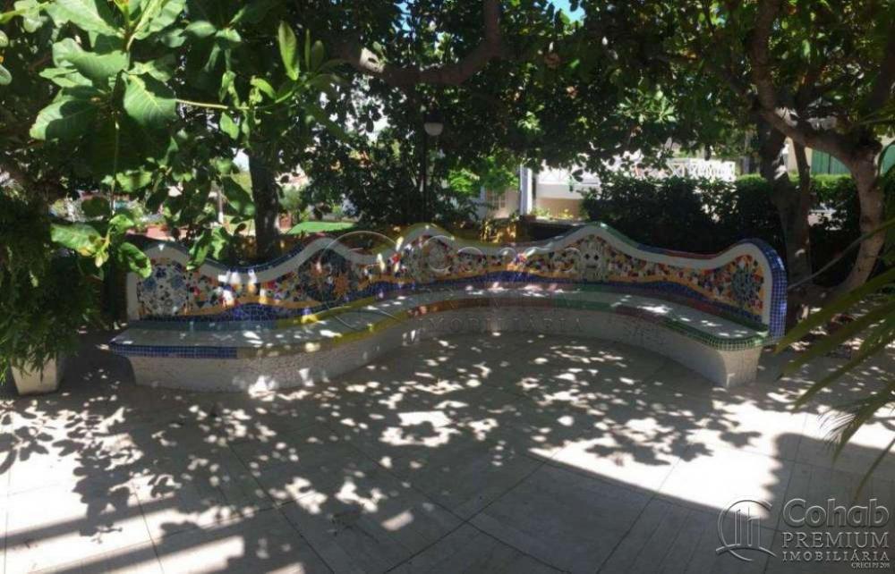 Comprar Casa / Condomínio em Aracaju apenas R$ 1.400.000,00 - Foto 3