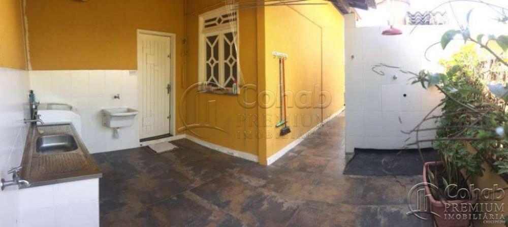 Comprar Casa / Condomínio em Aracaju apenas R$ 1.400.000,00 - Foto 5