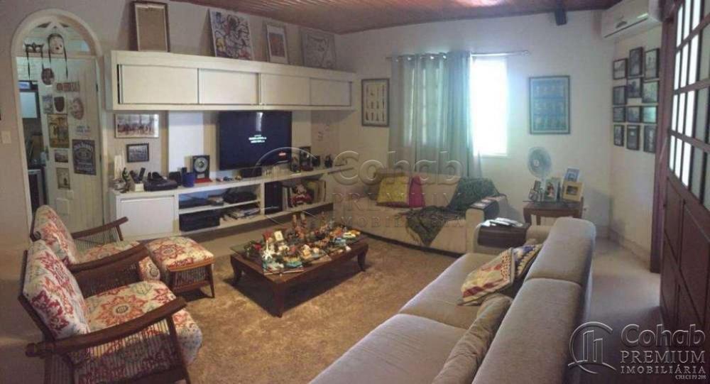 Comprar Casa / Condomínio em Aracaju apenas R$ 1.400.000,00 - Foto 6
