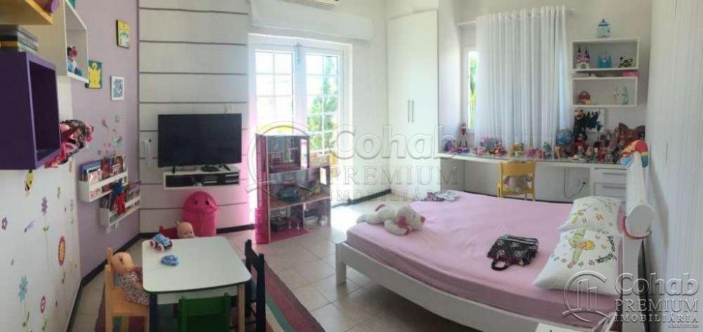 Comprar Casa / Condomínio em Aracaju apenas R$ 1.400.000,00 - Foto 11