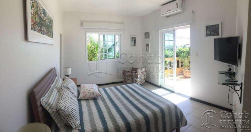 Comprar Casa / Condomínio em Aracaju apenas R$ 1.400.000,00 - Foto 12