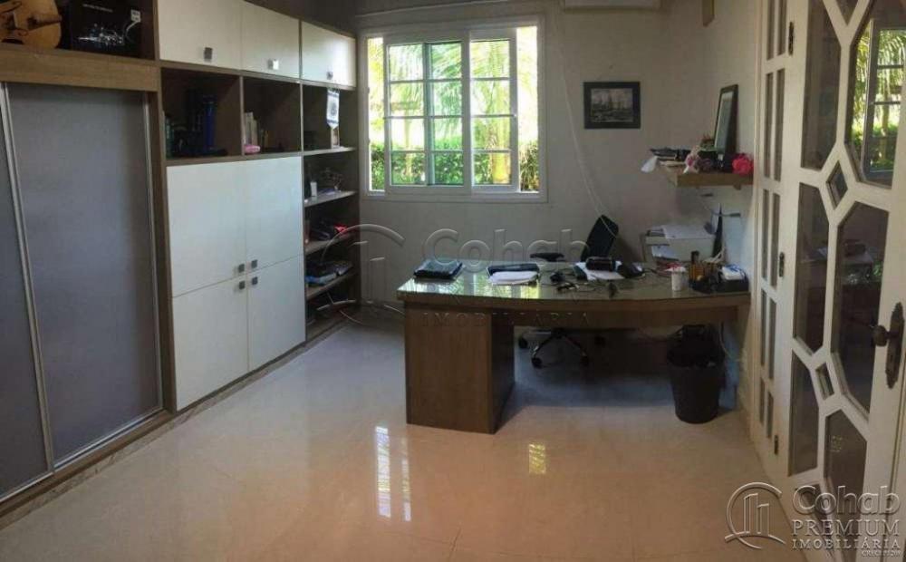 Comprar Casa / Condomínio em Aracaju apenas R$ 1.400.000,00 - Foto 7