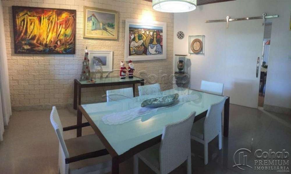 Comprar Casa / Condomínio em Aracaju apenas R$ 1.400.000,00 - Foto 8