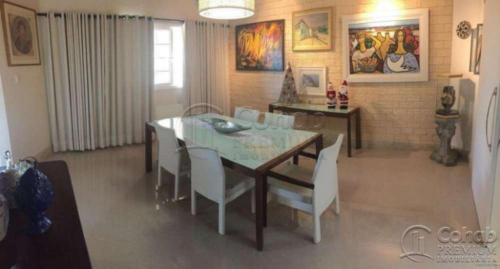 Comprar Casa / Condomínio em Aracaju apenas R$ 1.400.000,00 - Foto 9