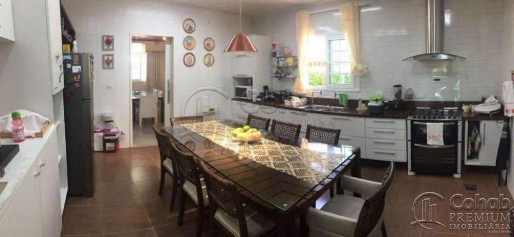 Comprar Casa / Condomínio em Aracaju apenas R$ 1.400.000,00 - Foto 10
