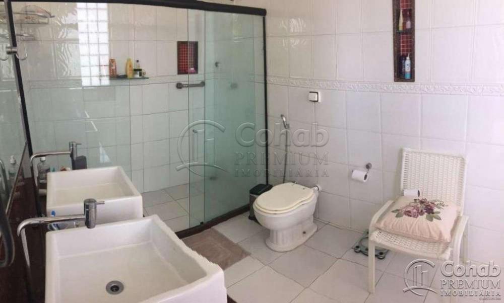 Comprar Casa / Condomínio em Aracaju apenas R$ 1.400.000,00 - Foto 13