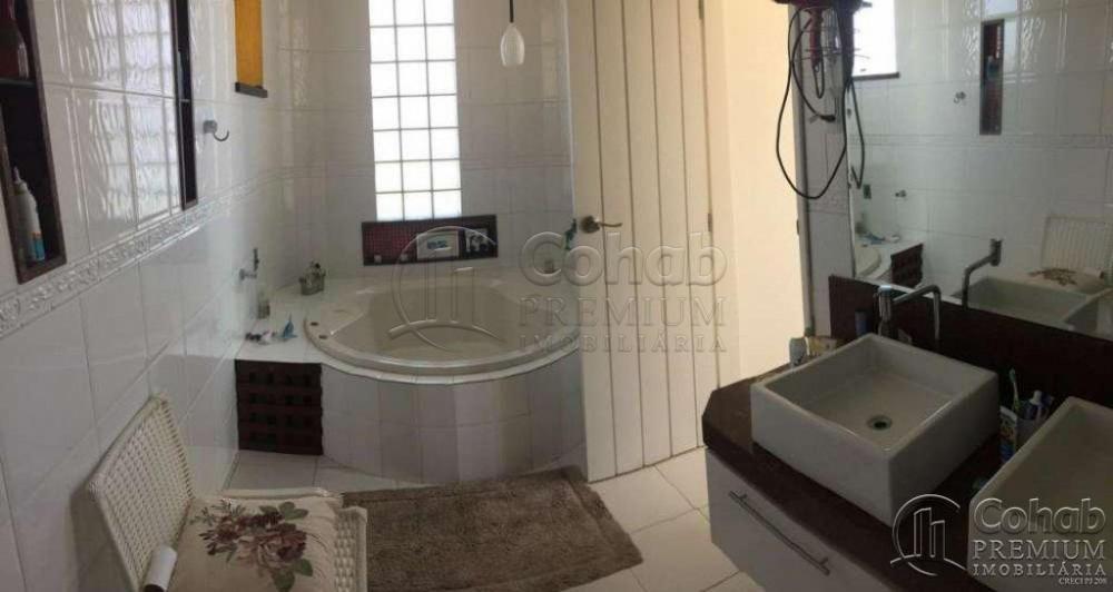 Comprar Casa / Condomínio em Aracaju apenas R$ 1.400.000,00 - Foto 14