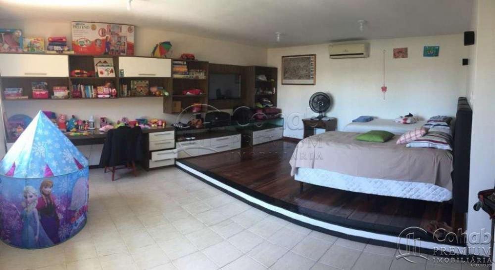 Comprar Casa / Condomínio em Aracaju apenas R$ 1.400.000,00 - Foto 15