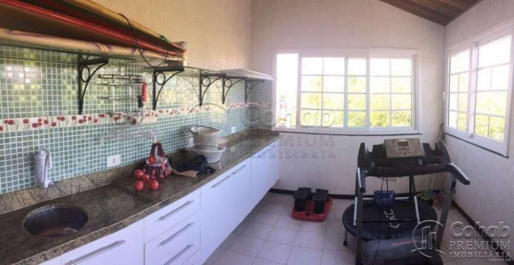 Comprar Casa / Condomínio em Aracaju apenas R$ 1.400.000,00 - Foto 16
