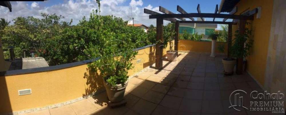 Comprar Casa / Condomínio em Aracaju apenas R$ 1.400.000,00 - Foto 17
