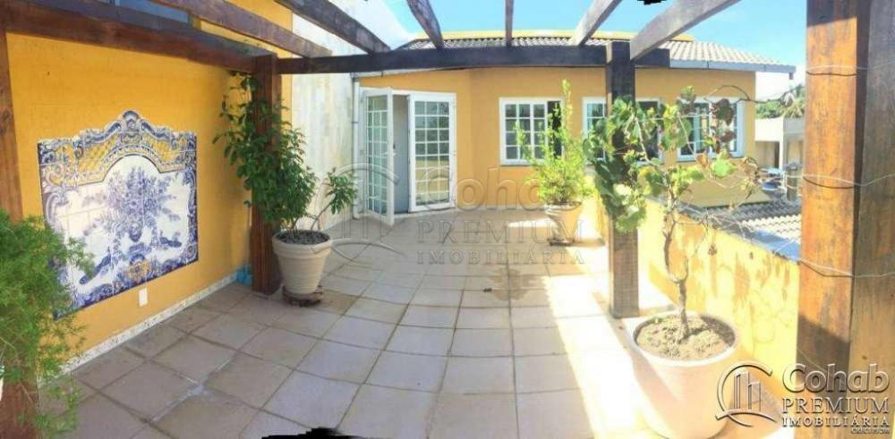 Comprar Casa / Condomínio em Aracaju apenas R$ 1.400.000,00 - Foto 19
