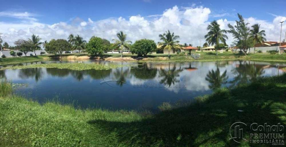 Comprar Casa / Condomínio em Aracaju apenas R$ 1.400.000,00 - Foto 20